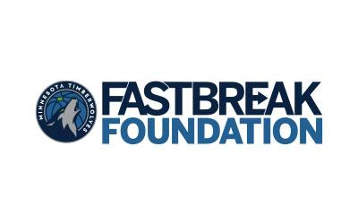 FastbreakFoundation_Homepage