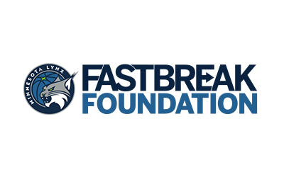 Lynx_Fastbreak_Foundation