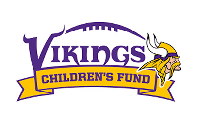 Viking-Childrens-Fund-Logo