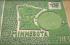 2013 Minnesota Corn Maze